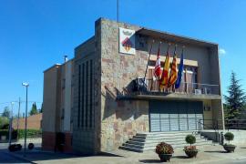 Matadepera supera a Pozuelo como el municipio de más rico de España