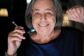 Joana Serra de Gayeta