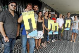 El Festival Salvem sa Ràpita «pondrá voz» en contra del proyecto hotelero