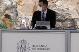 Sánchez presenta el Plan de Recuperación que impulsará 25.000 millones en 2021