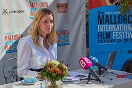 104 películas de 24 países pasarán por el Evolution! Mallorca International Film Festival