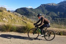 Rutas ciclistas para conocer Mallorca