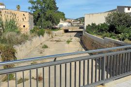 Dos años tras la torrentada de Sant Llorenç