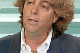 Joaquim Tintoré