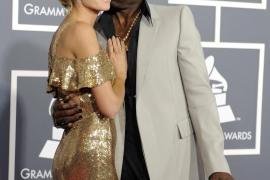 Seal asegura que su ex Heidi  Klum le fue infiel con su guardaespaldas