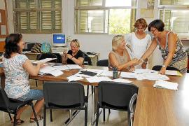 Los docentes de Balears vuelven hoy al trabajo para preparar el curso más difícil