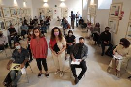 El Govern y el sector cultural celebran un encuentro «muy provechoso»