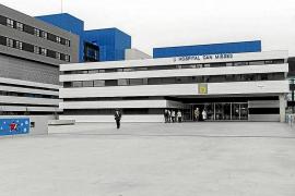 Los sindicatos achacan la lista de espera quirúrgica a «la falta de anestesistas»