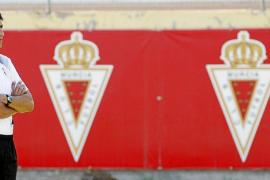 El Atlètic Balears, un escaparate de Primera