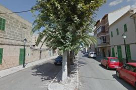 Sólo seis municipios de Mallorca se mantienen sin contagios de COVID