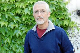Fernando Valladares: «La naturaleza conservada es la mejor vacuna y la más genérica»