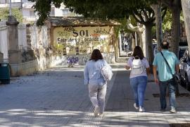 Los ciudadanos de Baleares, críticos con la gestión de la pandemia