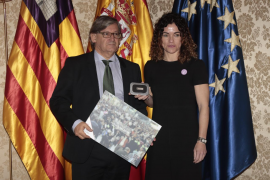 Baleares pagará 450 millones en solidaridad a otras regiones en su mayor crisis económica