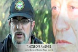 El Gobierno y las FARC acercan posiciones para iniciar el diálogo de paz