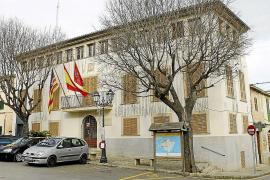 El Ajuntament de Sencelles detecta 400 viviendas que no pagan el recibo de basura