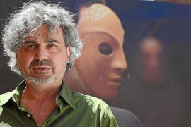 «La ESADIB debería catalizar las iniciativas dispersas de arte dramático»