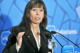 El PP anuncia un anticipo de 120 millones para pagar nóminas en Catalunya