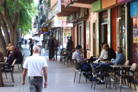 Los casos de coronavirus aumentan en los principales municipios de Mallorca