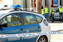 Un hombre de 74 años mata a su hijo discapacitado y se suicida en Barcelona