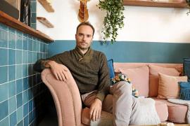 Miguel Eek: «No me interesa la industria, sino el cine como fenómeno artístico»