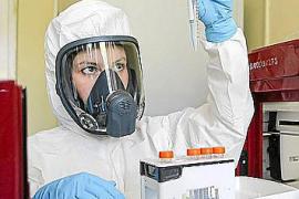 COVID: guerra entre científicos