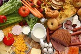 Aproximación a la cocina conventual