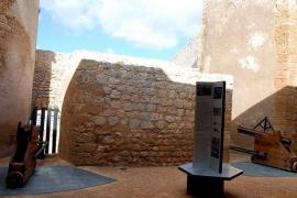 La Policía Local interpone 69 denuncias en una fiesta en Ibiza