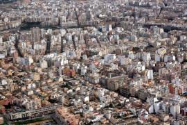 Baleares, una de las comunidades donde más cae la compraventa de viviendas