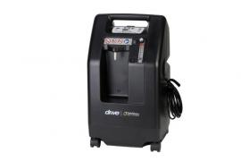 Sanidad alerta de fallos en conectores de algunos dispositivos de oxígeno