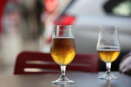 Los cerveceros, los nuevos artesanos