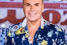 Jaime Lladó, el director de Tito's, 'sueña' con volver a abrir la discoteca