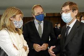 Optimismo en tiempos de pandemia
