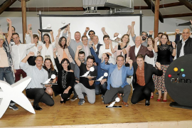 Final de Connect'Up Grow 2020