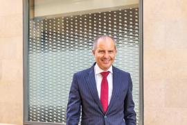 Ramón Juan: «Cada semana conocemos un proyecto innovador balear»