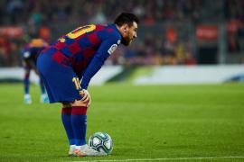 Crisis del Barça: El vicepresidente niega una financiación especial para pagar las nóminas
