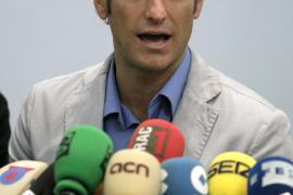 La Justicia condena a 131 controladores aéreos en Madrid por el caos aéreo de 2010