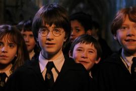¿Cuánto vale la primera edición del libro de Harry Potter?
