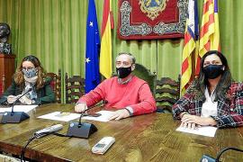 El Ajuntament de Sóller rebajará el IBI el próximo año e ingresará 536.000 euros menos