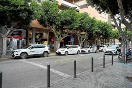 Taxistas de Vila recurren la creación de 12 licencias de taxi