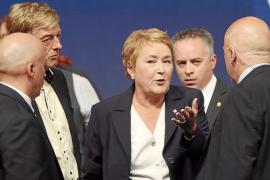 Un atentado empaña la victoria de los independentistas de Quebec