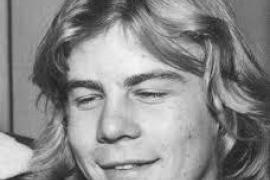 Fallece Paul Matters, ex bajista de AC/DC