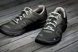 La importancia de elegir unas buenas zapatillas de seguridad