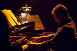 Chano Domínguez, Premio Nacional de Músicas Actuales 2020