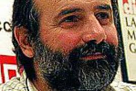 Fallece Rafel Pons, exsecretario de Ensenyament de CCOO
