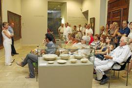 La vida conventual de Mallorca, a través del patrimonio y la cocina
