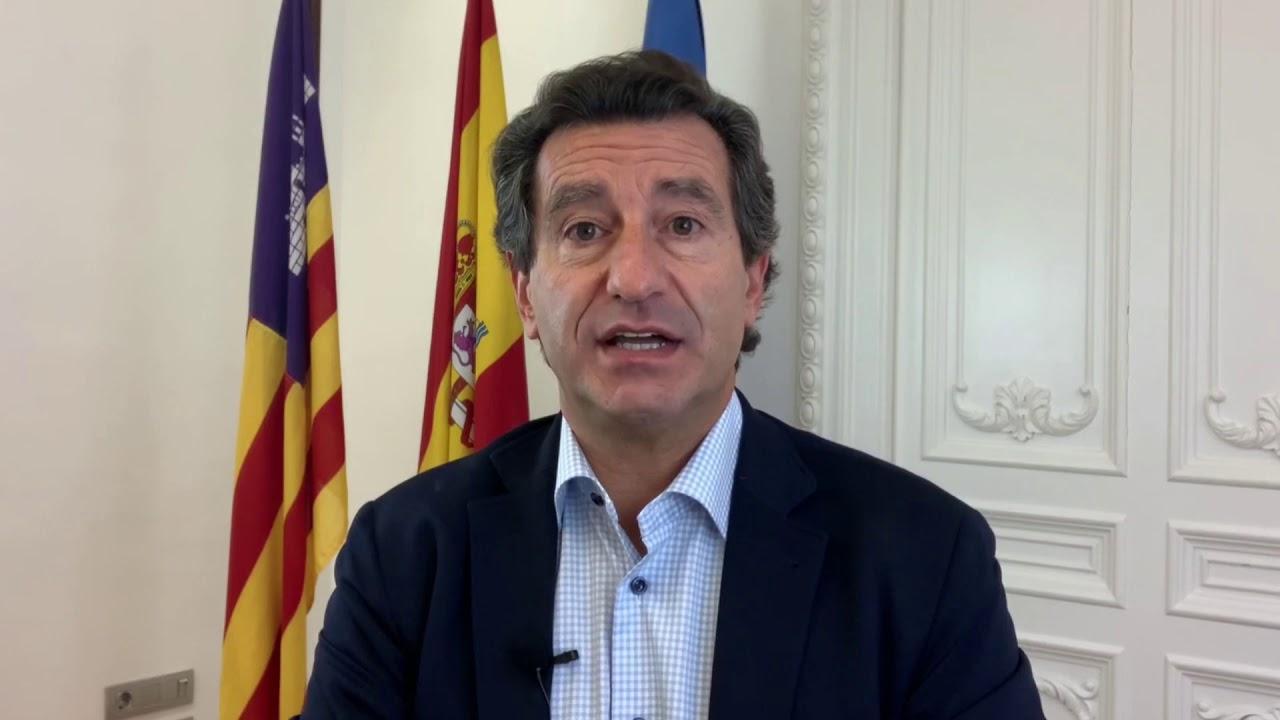 El PP balear reclama que las Islas se acojan al pago anticipado de la PAC