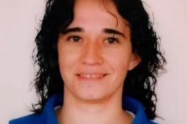 El parque de bomberos de Palma llevará el nombre de Magdalena Rigo, la primera bombera de España