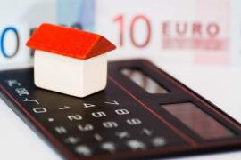 ¿Qué son los honorarios por 'fusión banco'? Reclama cuanto antes si te han aplicado este coste