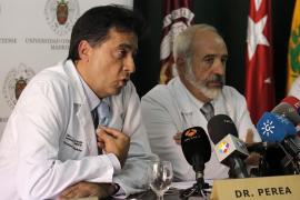 Caso Bretón: Expertos forenses ratifican que los restos son de niños