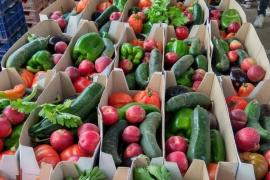 Claves para que una dieta vegana no afecte a la salud dental